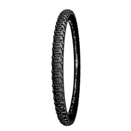 Michelin MTB pnevmatika Country All Terrain, 26 × 2, črna