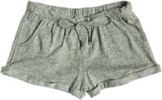 Roxy kratke hlače Hazel Seas, ženske