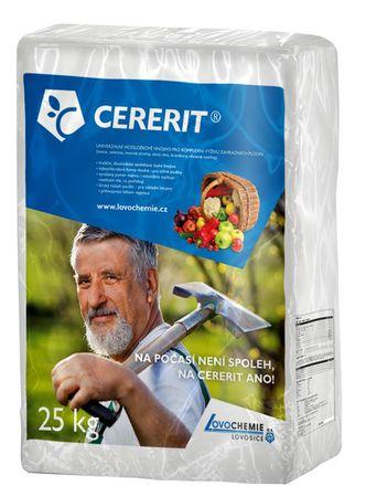 Lovochemie CERERIT 25 kg