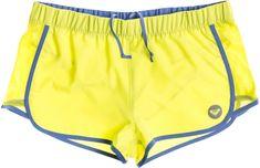 Roxy kratke hlače Line Up Short 2, ženske