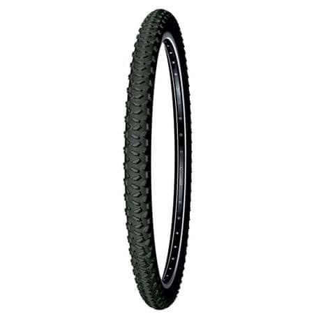 Michelin MTB pnevmatika Country Trail, 26 × 2, črna