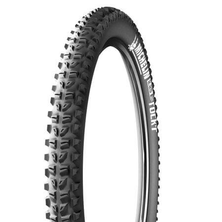 Michelin MTB pnevmatika Wild Rock'R, 26 × 2,4, ojačana