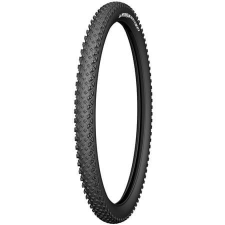 Michelin MTB pnevmatika Wild Race'R, 29 × 2,1, črna
