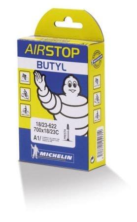 Michelin MTB zračnica AirStop C4, 26 × 1,6/2,1