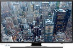 SAMSUNG UE40JU6400 101 cm Smart UHD LED TV