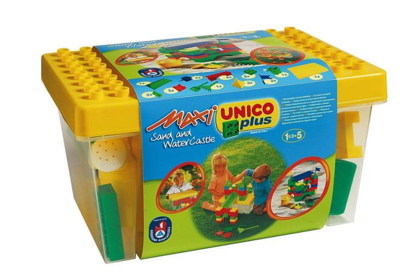 Unico Hrad