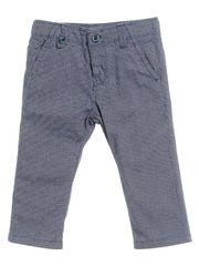 Primigi chlapecké bavlněné kalhoty