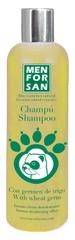 Menforsan blag šampon proti vonju dihurja, 300 ml