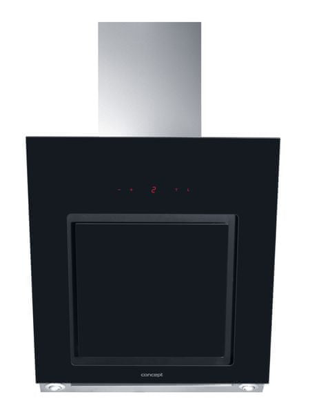 Concept OPK5760n