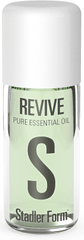 Stadler Form eterično olje Revive, 10 ml