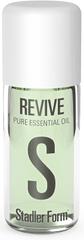 Stadler Form Esenciální olej Revive 10 ml