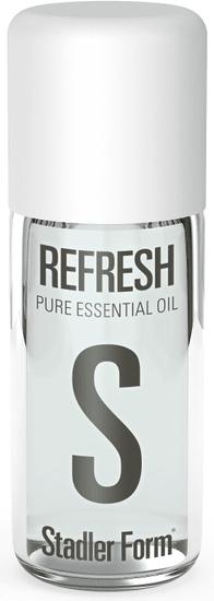 Stadler Form Fragrance Refresh