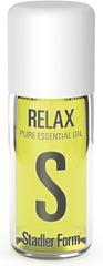 Stadler Form eterično olje Relax, 10 ml
