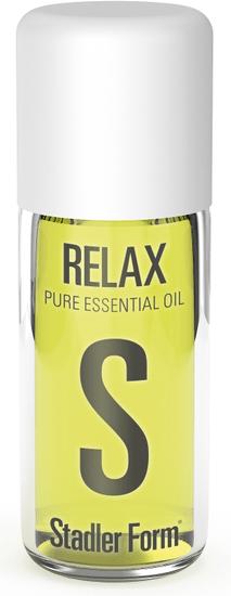 Stadler Form Fragrance Relax