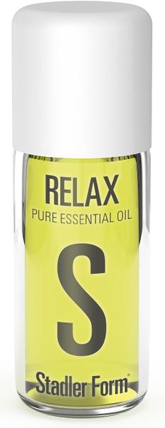 Stadler Form Esenciální olej Relax 10 ml