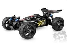 Himoto Buggy 1/18 SPINO Távirányítós autó