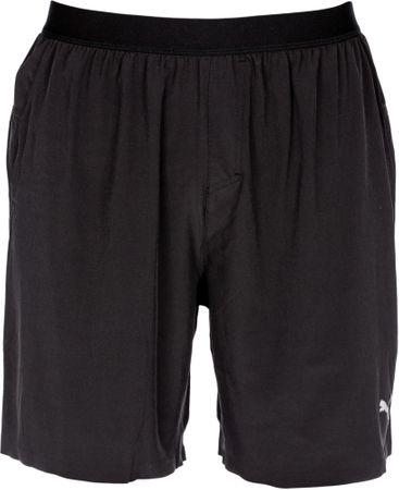 Puma spodenki sportowe Pr Core 7 Short Black XL
