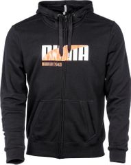 Puma Fun Inj Hd. Sweat Jkt Tr