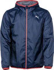 Puma Fun Solid Windbreaker M
