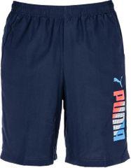 Puma kratke hlače Fun Graphic, moške