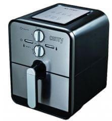 Camry Zračna friteza CR6306 2,4 L, 1500 W
