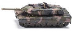 SIKU Super: tank, 1:87