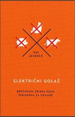 Ven Jemeršič: Električni golaž