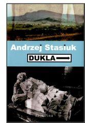 Andrzej Stasiuk: Dukla