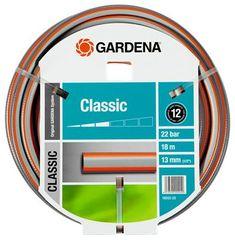 "Gardena cev Classic 13mm, 1/2"", 18m (18002-20)"