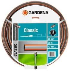 "Gardena cev Classic 13mm, 1/2"", 30m (18009)"