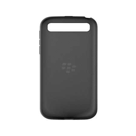 BlackBerry etui za BlackBerry Classic črna