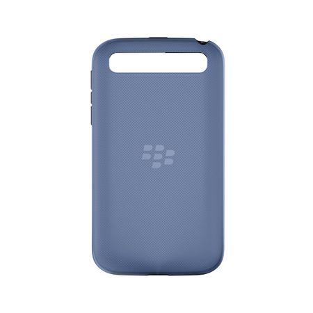 BlackBerry etui za BlackBerry Classic modra