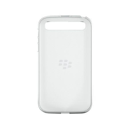 BlackBerry etui za BlackBerry Classic bela