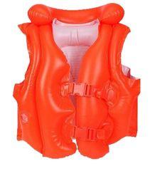 Intex Kamizelka do pływania dziecięca 5867