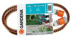 """Gardena Flex 18040-20 Csatlakozókészlet 1/2"""""""