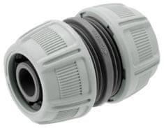 """Gardena adapter za podaljšanje cevi 19mm, 3/4"""" (18233)"""