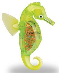 Hexbug Aquabot Morský koník