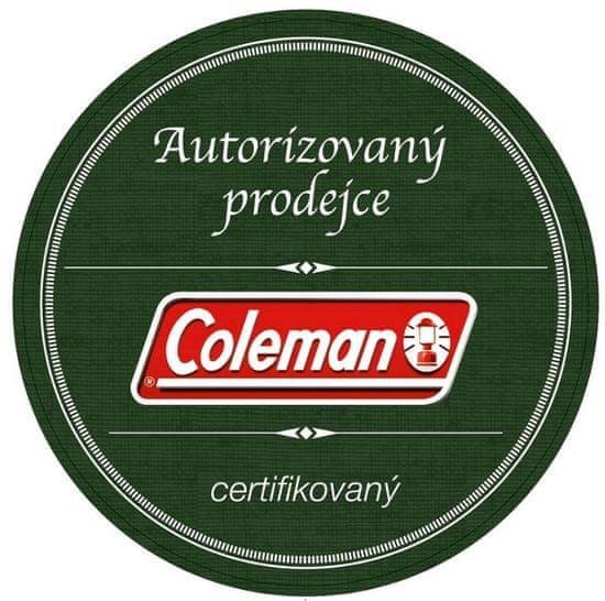 Coleman madrac na napuhavanje Comfort Bed Double
