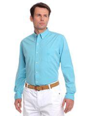 Chaps férfi ing