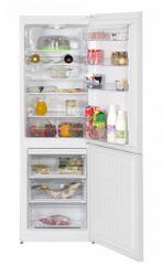 BEKO CS 234023 Kombinált hűtőszekrény, 295 L, A+