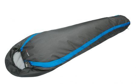 High Peak vreća za spavanje Pak 600