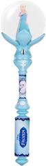 Disney Elsa mágikus pálcája Gyerek jelmez