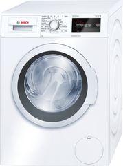 BOSCH WAT20360BY Elöltöltős mosógép, 8 kg, A+++
