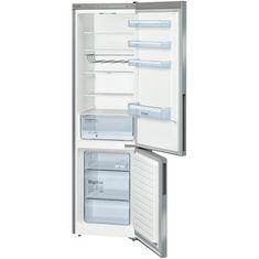 Bosch kombinirani hladnjak KGV39VL31