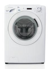 Candy pralni stroj GS4 1272 D3/2