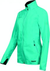 Mammut Ultimate Light Jacket Women