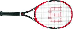 Wilson Federer Team 105