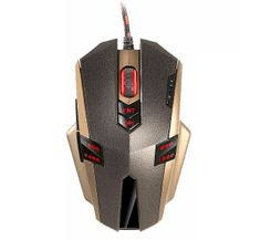 Tracer mysz Destroyer Avago5050