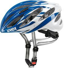 Uvex Boss Race 2014
