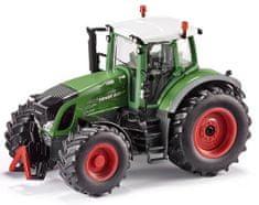 SIKU Control - RC traktor Fendt 939 z pilotem 1:32